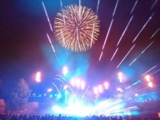 横浜開港祭2017