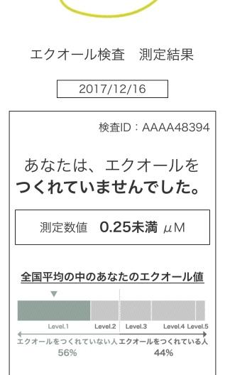 9ECB06A4-14B8-4BD0-9CE5-4995FDF64C7F
