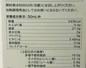 2D8495A5-3F30-4155-A487-65A8918D0852