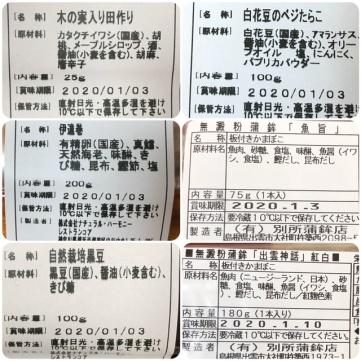 F0C46EE1-D10B-4C8D-B82F-653CDAACE010